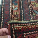 area rug repair fort lauderdale