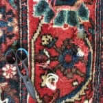 antique rug repair in miami fl