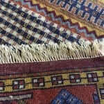 edge repair oriental rug west palm beach fl