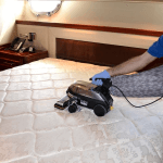 mattress cleaning miami fl