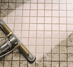 tile cleaning services bal harbour